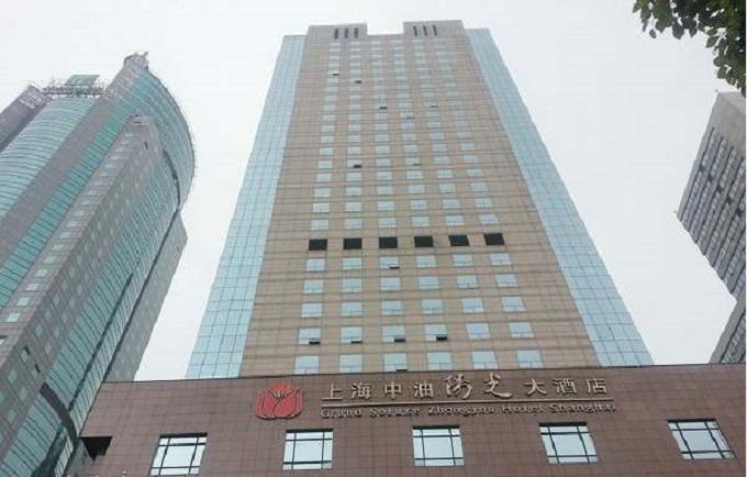 中国电信上海_中国电信上海总部 地址-