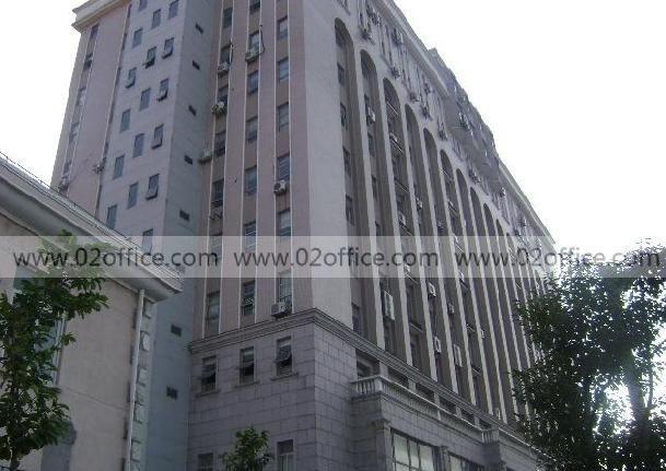 9元/天/㎡        浦东新区浦电路438号近竹        金桃大厦价格相近